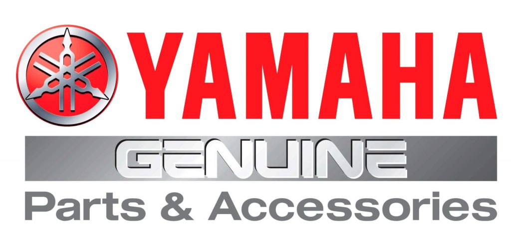 yamaha_genuine