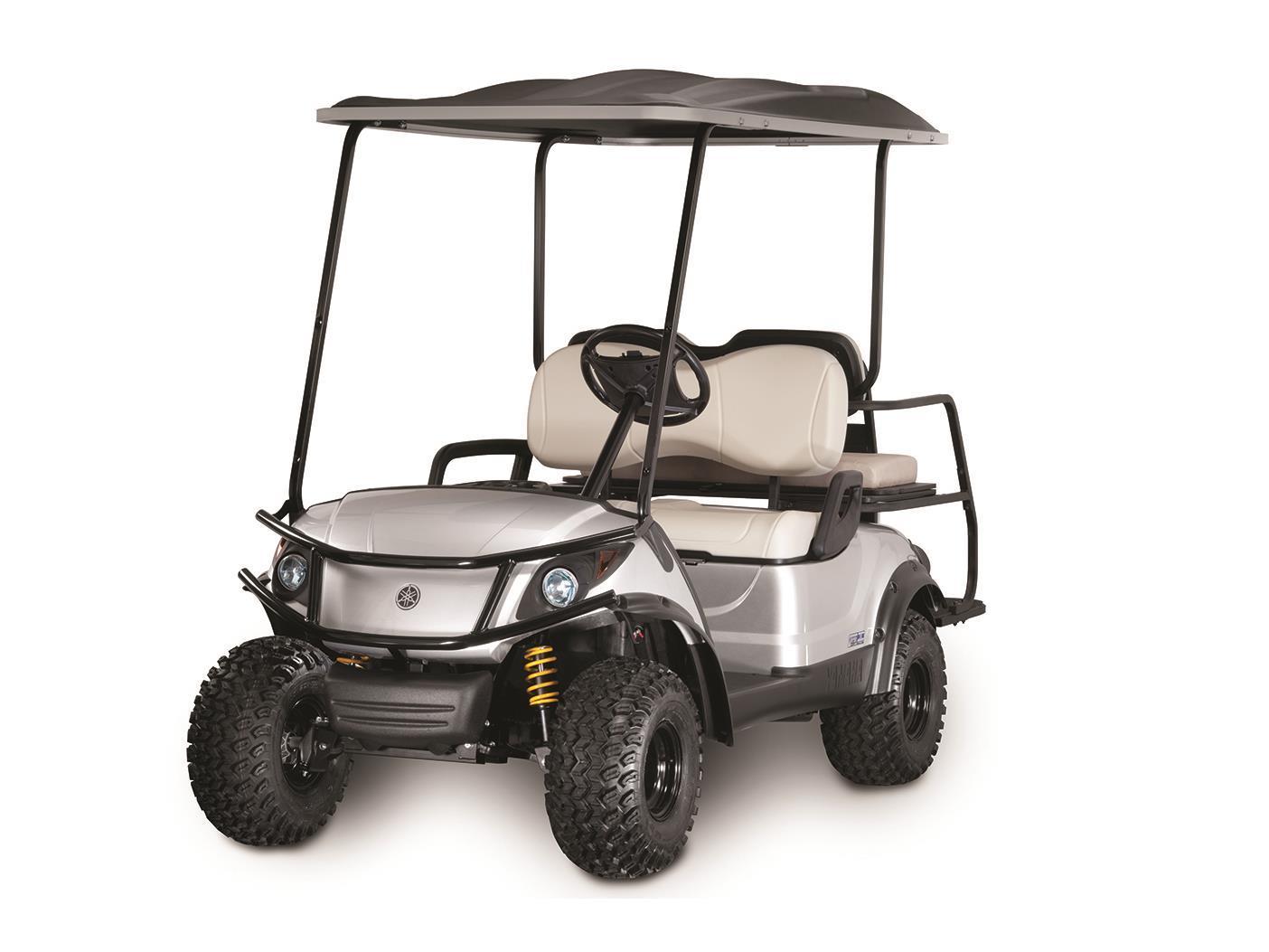 New England Golf Cars on yamaha golf cart models, yamaha golf cars, yamaha electric golf cart, yamaha golf cart repair manual, yamaha g29 golf cart, yamaha g11 golf cart, 2000 yamaha golf cart, 1995 yamaha golf cart, yamaha golf cart enclosures, yamaha g14 golf cart, identify yamaha golf cart, yamaha golf cart specifications, yamaha golf cart serial number, yamaha g8 golf cart, yamaha g4 golf cart, yamaha gas golf cart, yamaha g7 golf cart, yamaha golf cart light kit, yamaha golf cart wiring diagram, yamaha g22 golf cart,