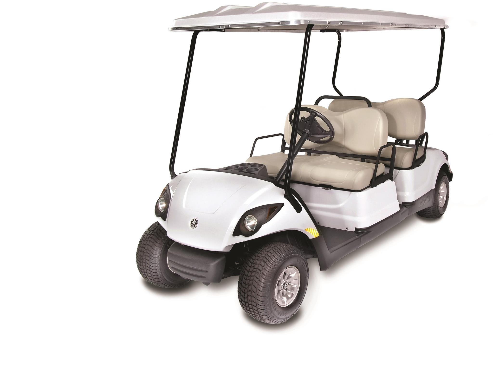 New England Golf Cars on used gas powered golf carts, old yamaha golf carts, flatbed golf carts, s s carts, enclosed golf carts, yamaha electric carts,