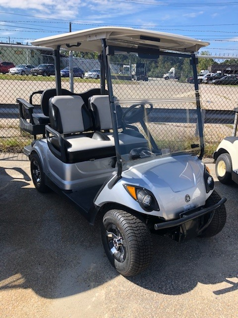 New England Golf Cars on auburn university golf club clothing, auburn university club golf course, beach buggy cart,